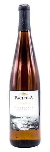 2017 Pacifica Riesling Evan's Collection 750ml