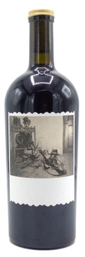 2017 Sine Qua Non Grenache The Gorgeous Victim 750ml
