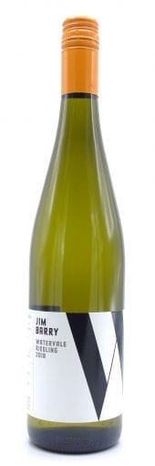 2018 Jim Barry Riesling Watervale 750ml